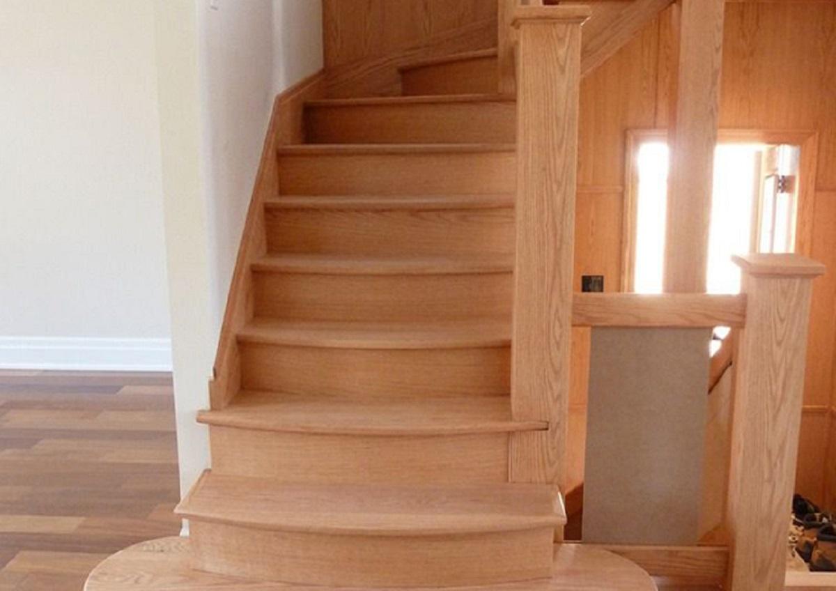 CaseStories_DL_Bark_Stairs