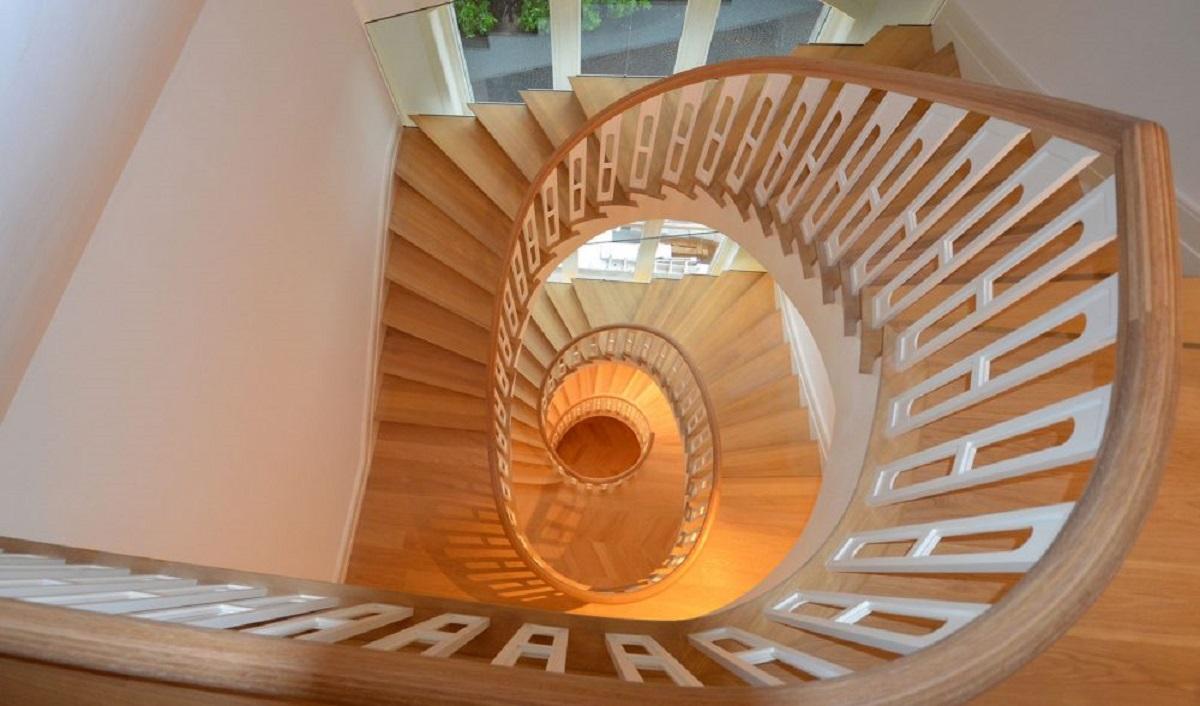 customer - staircon Treppenbau-Diehl