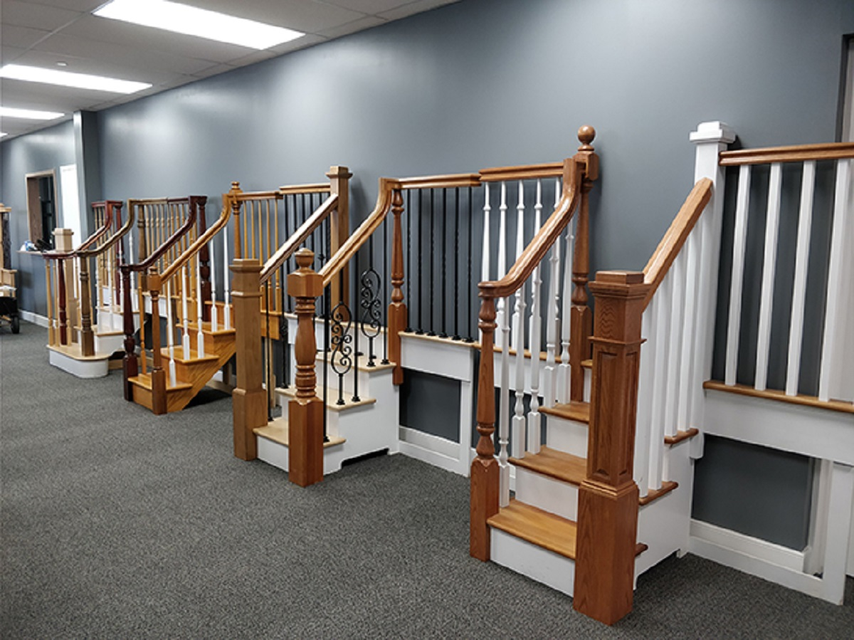 customer - staircon United_Rockland_Stairs_XJB_COcr_655x