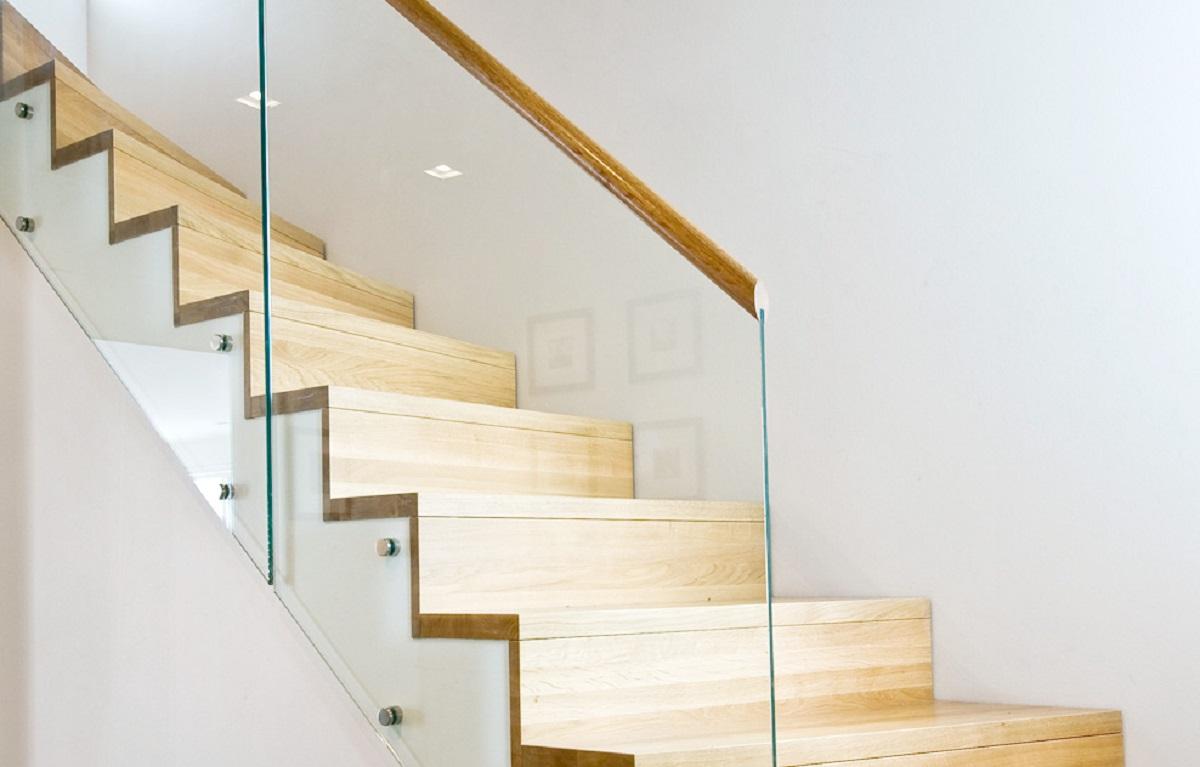 customer story staircon HansensJustnaes_webb
