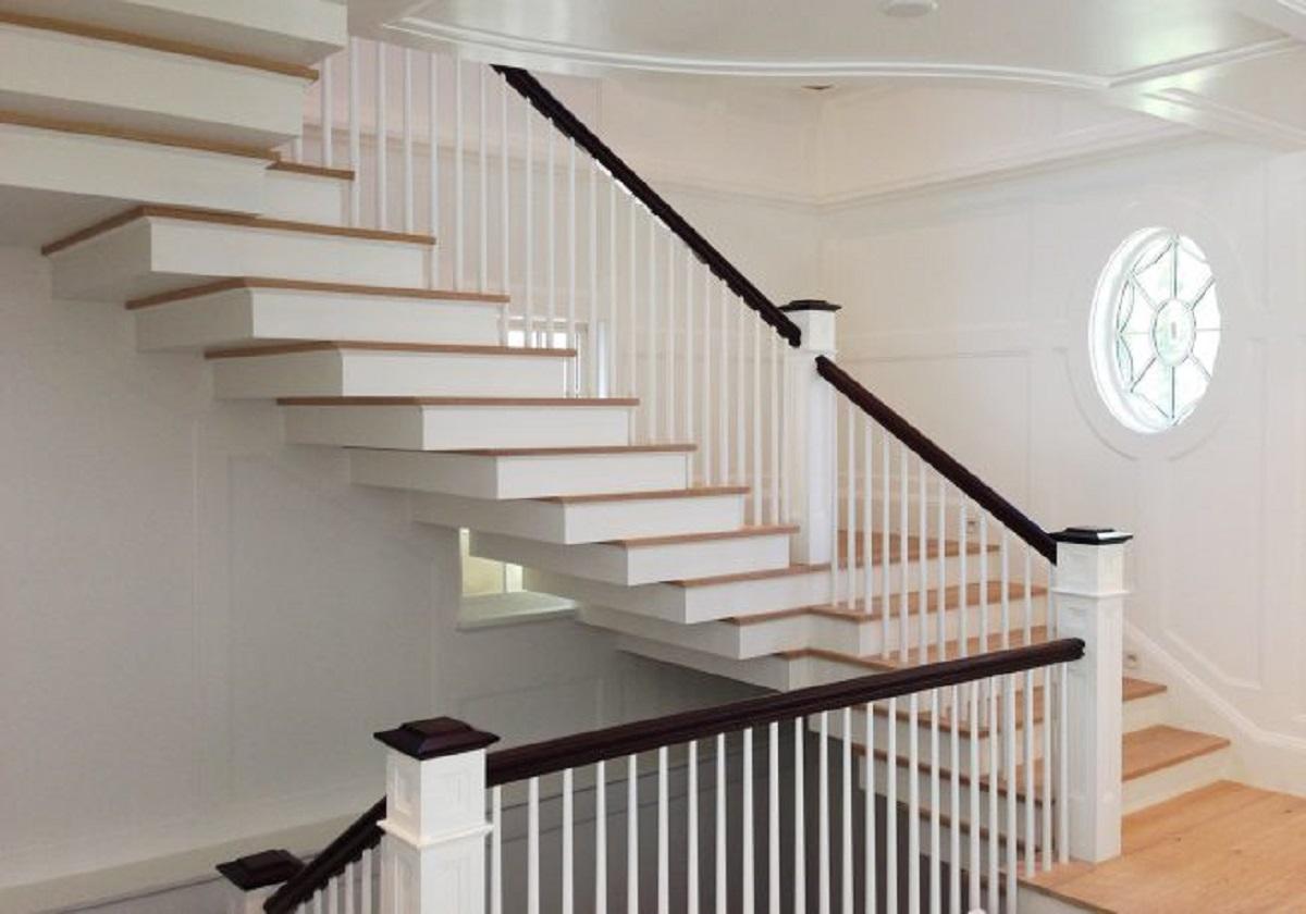staircon customer king company
