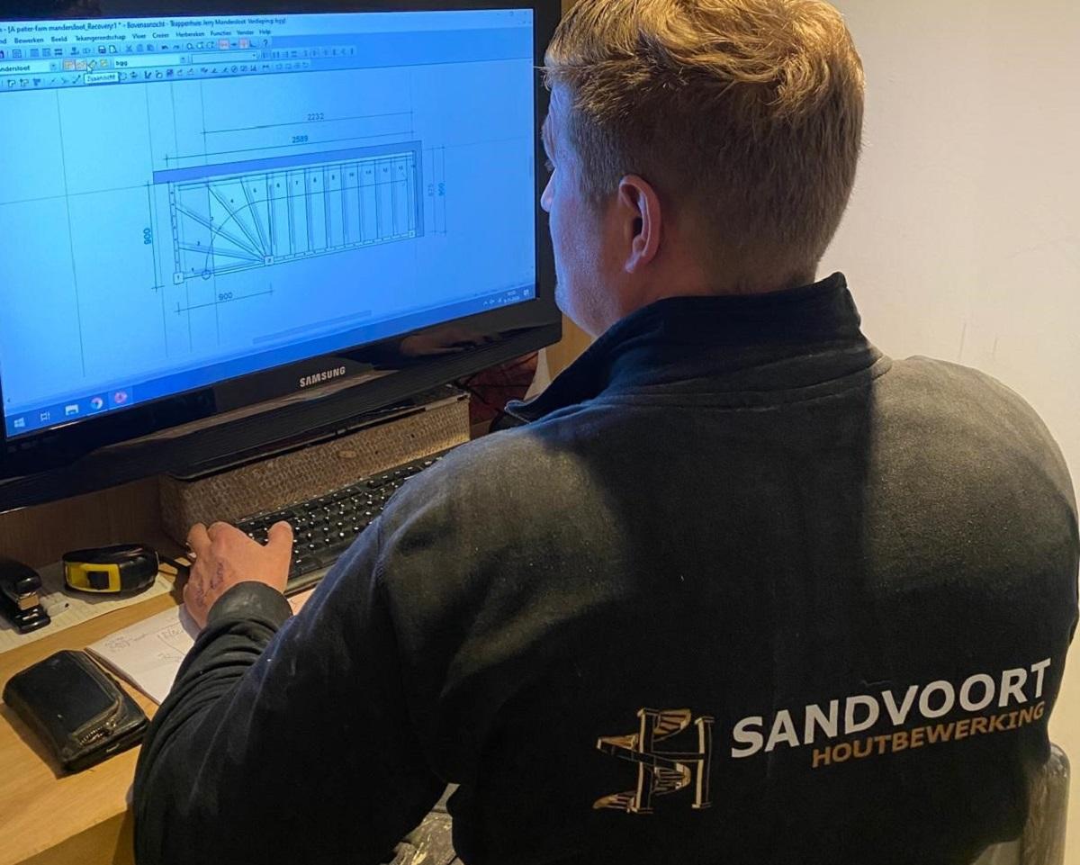 customer story - sandvoort - fbeelding_6